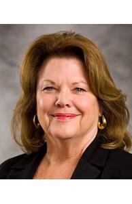 Bonnie Milton