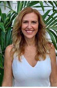 Gina Ochoa