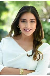 Christine Gonzalez Del Valle