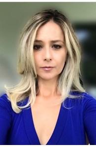 Daniela Alarcon