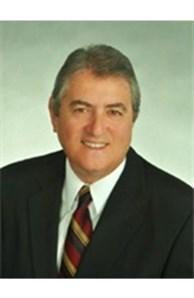 Joe Cinque