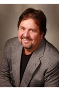 Dennis Perkins
