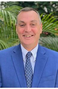 Peter Figgie