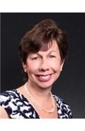 Sue Scheffrahn