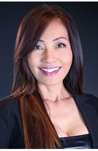 Amy Shiotani