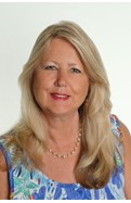 Penny Lehmann