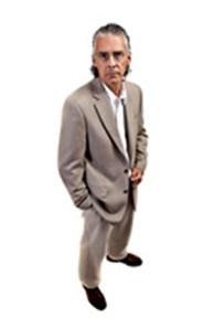 Hugo Sansberro