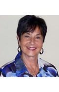 Arlene Yablin
