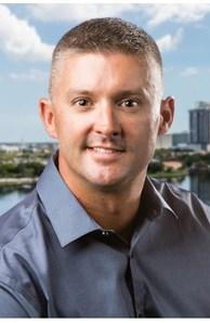 Brad Bess