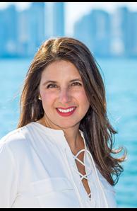 Angela Ghersi