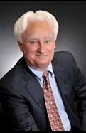 Ron Hauser