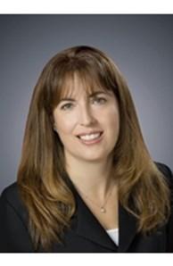 Jennifer Zales