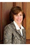Carolyn Kofler