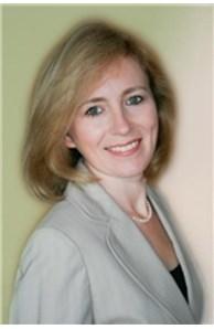 Marina Baranska