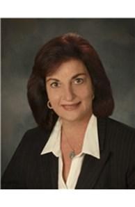 Jane Cutler