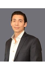 Brian Suarez