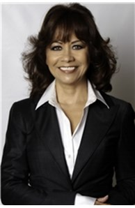 Elba Hernandez