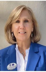 Cindy Dioguardi