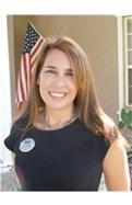 Lisa White