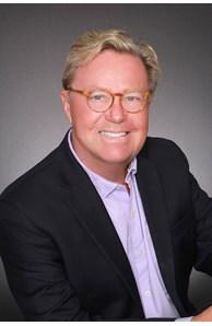 Kevin Kessler