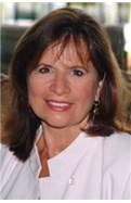 Faye Doyle