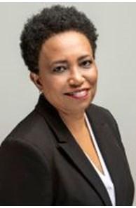 Janice James