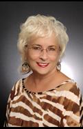 Marge Hoffer