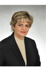 Miliana Cholakov