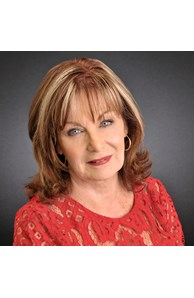 Nancy Tangredi