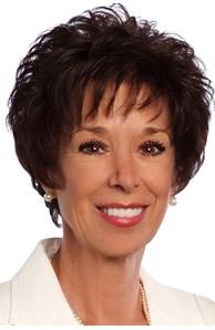 Lynn McDonald
