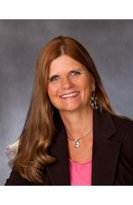 Gina Fischer