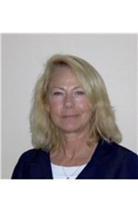 Shelley Gentile