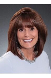 Eileen Richmond