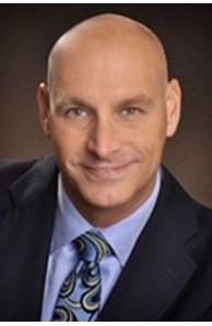 John Cordero