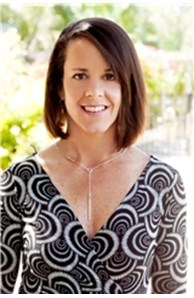 Judy Limekiller