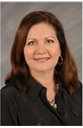 Jackie Vidal Wagy