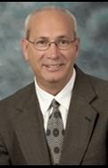 Jeff Vickery