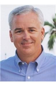 Dean Reilly