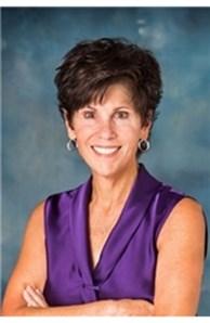 Jane Pedigree