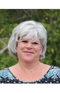 Meryl Nixon