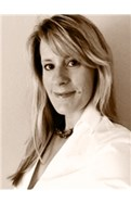Jennifer Mullineaux