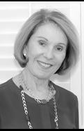Betty C. Portuondo