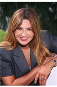 Argelia Vidal