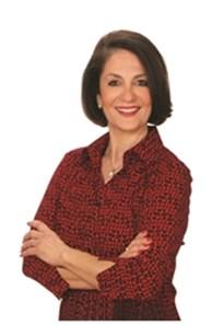 Danielle Malkin
