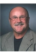 Steve Vieira