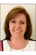 Ginette Orozco