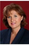 Dominique Mellow