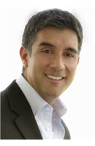 Michael Suarez