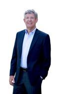 Bruce Myer