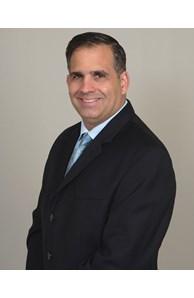 Tony Rodriguez, Jr